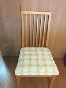 番外編】椅子座面_アイキャッチ