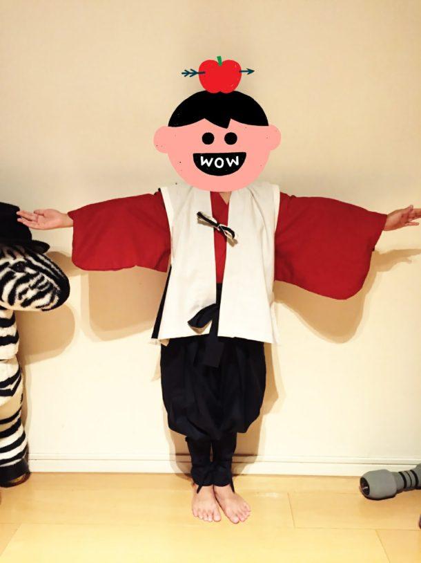お囃子衣装_アイキャッチ
